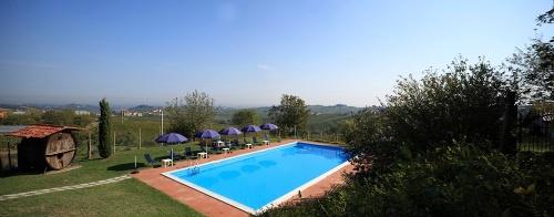 piscina-e-paesaggio-podere-casale-