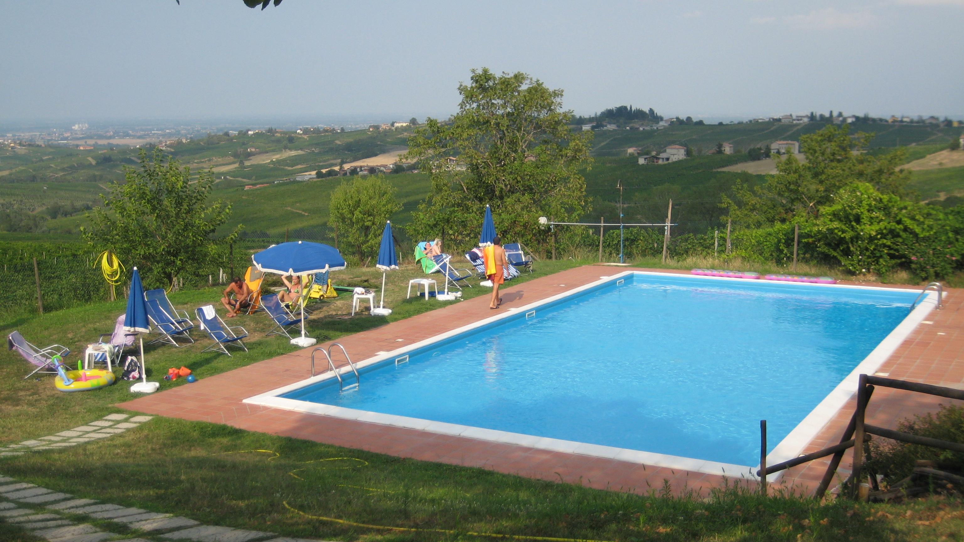 Agriturismo con piscina agriturismo lombardia - Agriturismo napoli con piscina ...