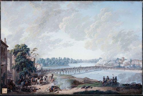 Battaglia del Ponte di Lodi